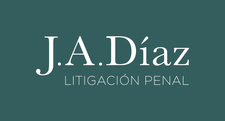 J.A. Diaz